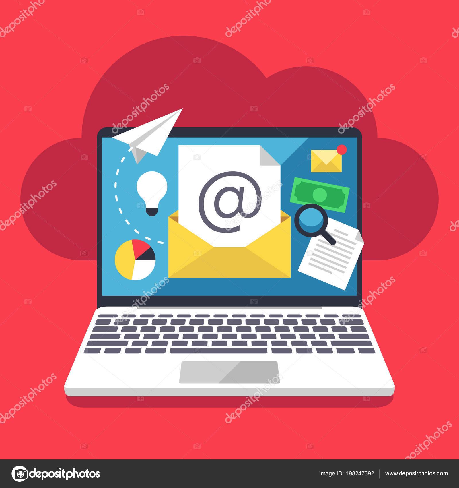 Стратегия онлайн на нетбук играть онлайн в гонки на байке