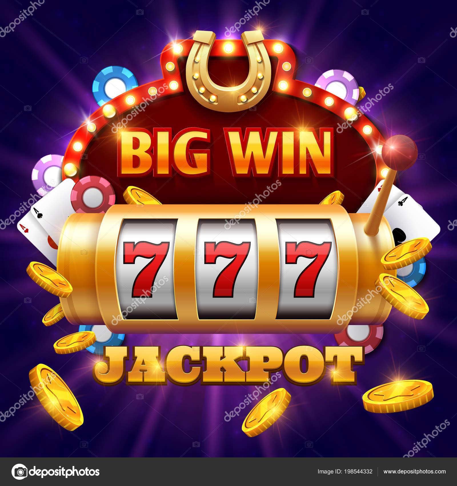 Pokies Casino 777