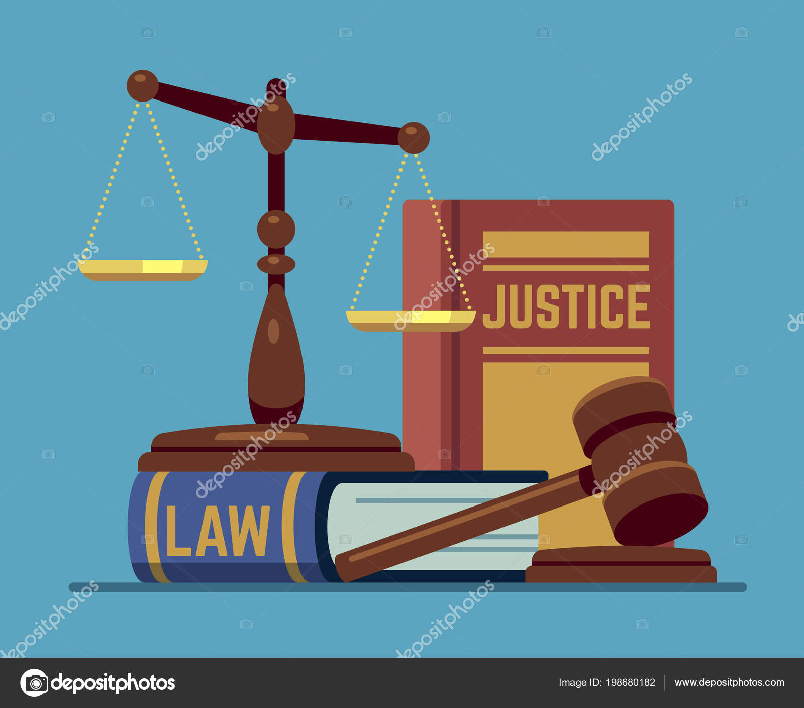 Image result for cartoon judge legal
