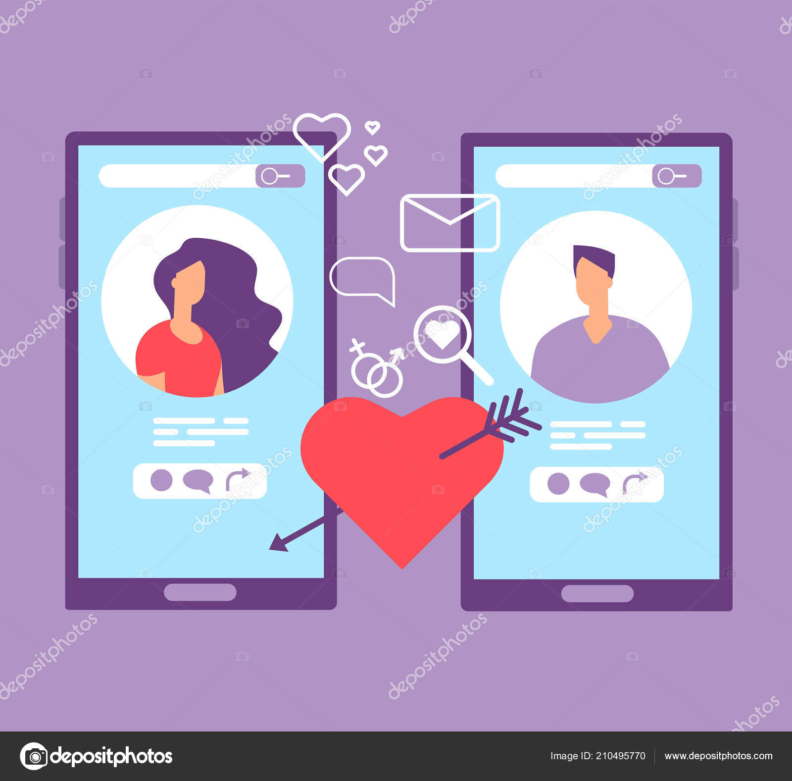 Studenten-Dating-Website London
