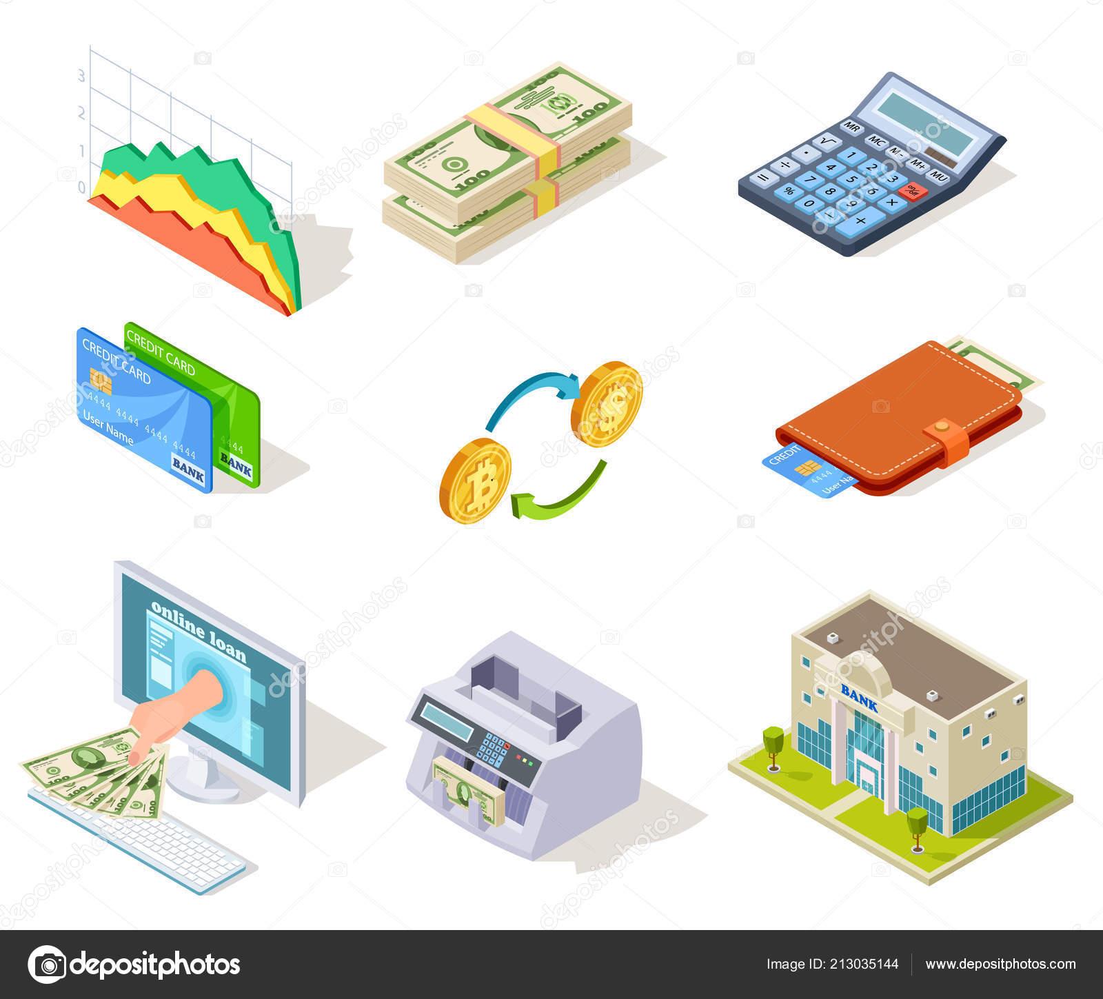 банк для займа для бизнеса