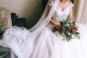 esküvői csokor, esküvői ruha, esküvői Jegygyűrűk