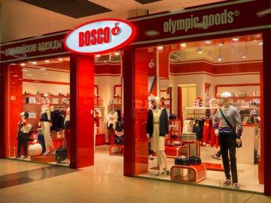 Bosco Di Ciliegi Store