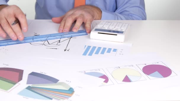 Správce výkresu firmy graf detailním pohledu podnikatel úřadu práce