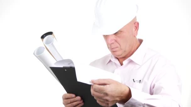 Stavební průmysl firma podnikatel s projekty analyzovat inženýr plán
