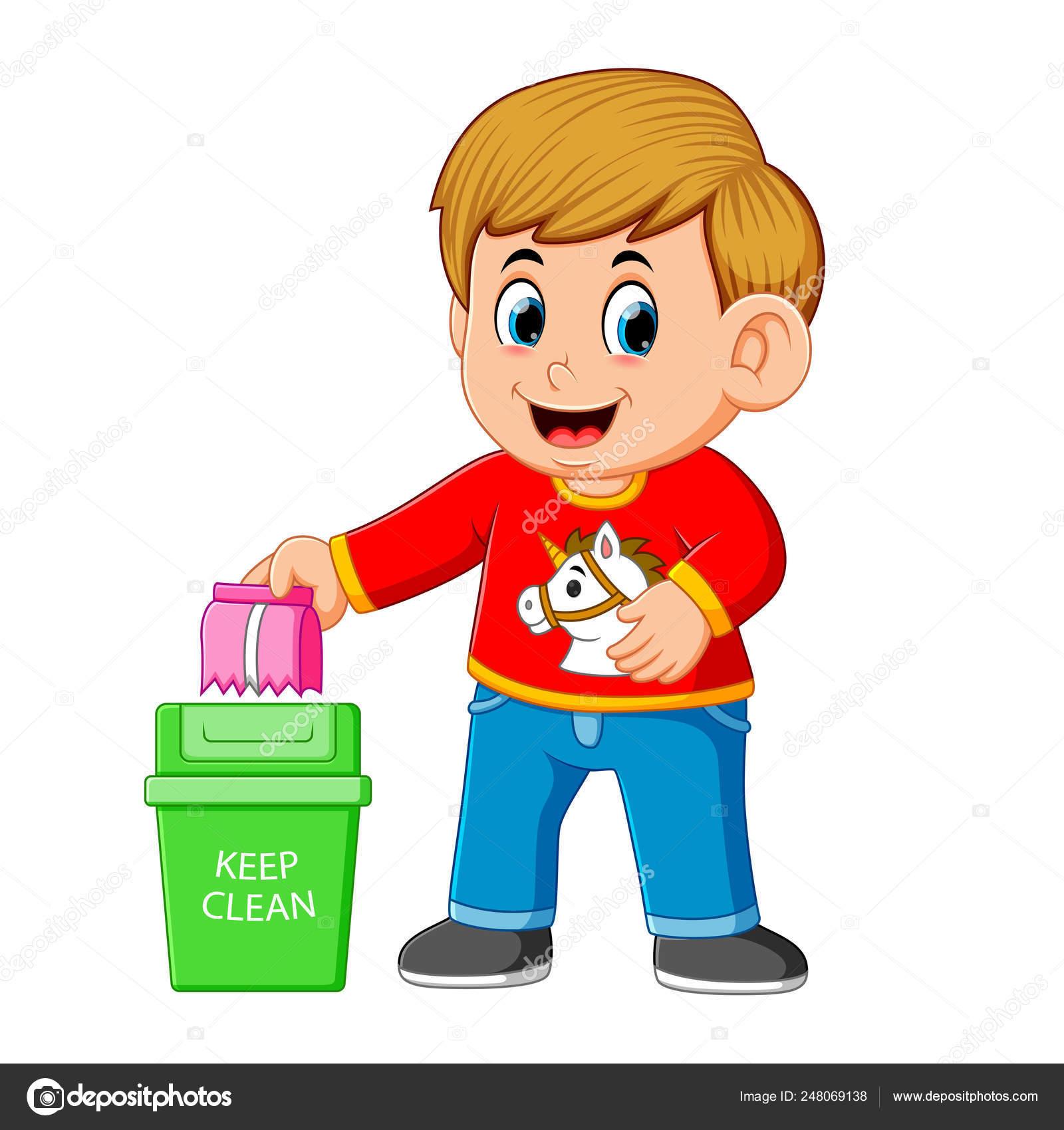 Personal hygiene for children: in pictures | Raising Children Network