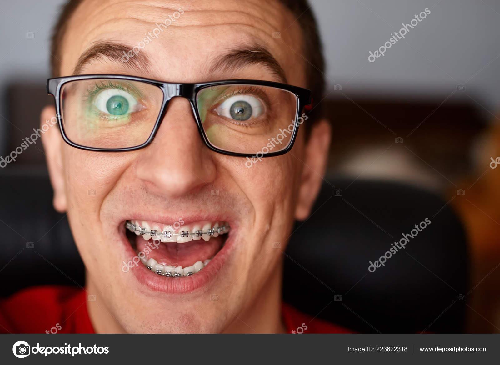 svádění porno