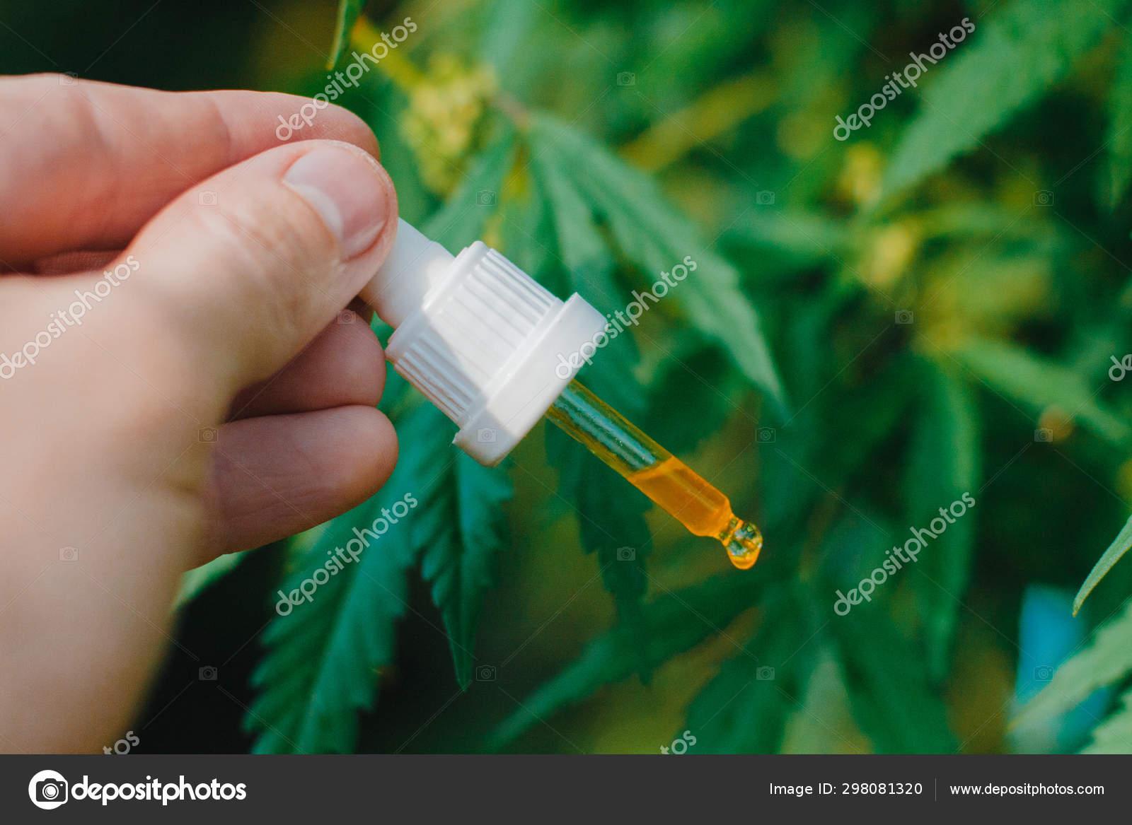 Капельница выводит марихуану если я курю коноплю сколько времени