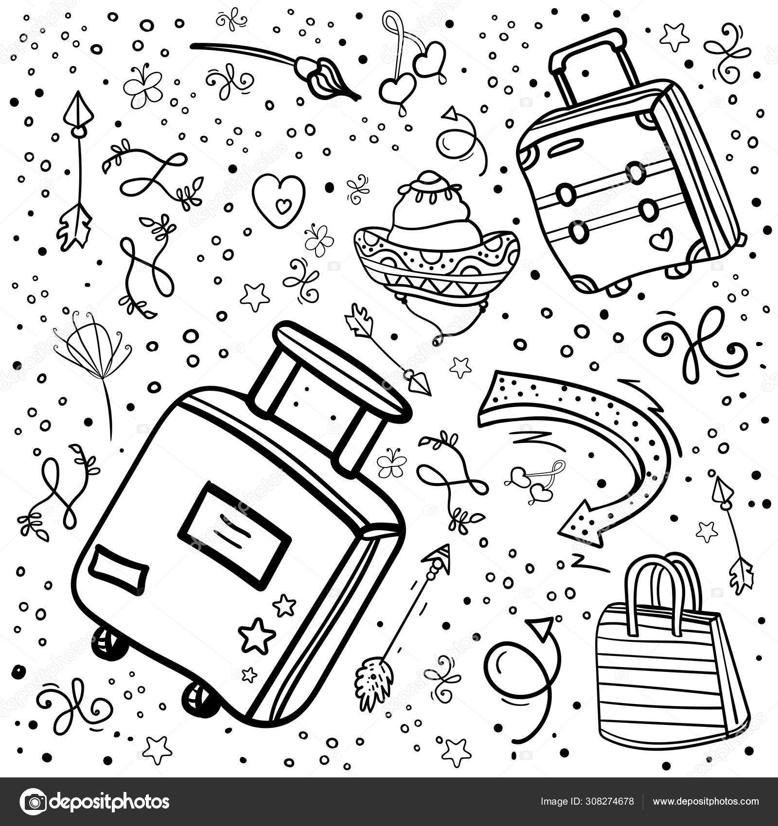 Free Mosaic Coloring Pages Free, Download Free Clip Art, Free Clip ... | 1700x1600