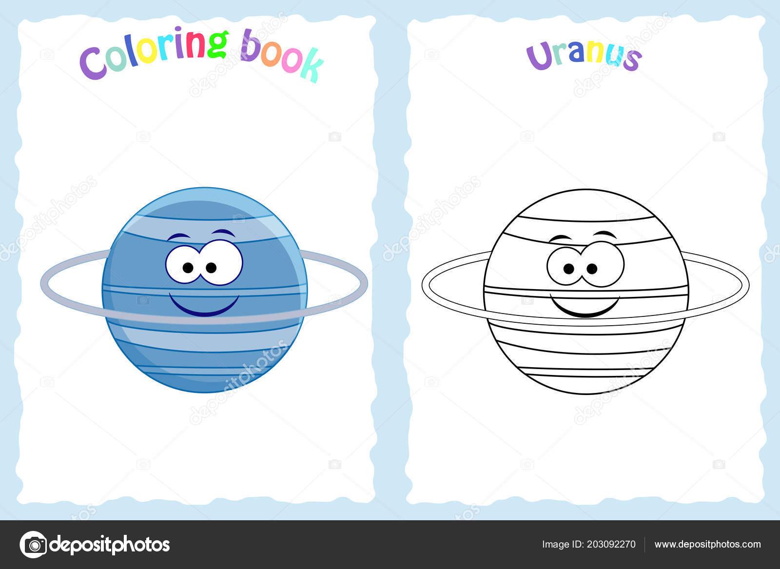 Page De Livre à Colorier Pour Les Enfants D âge Préscolaire