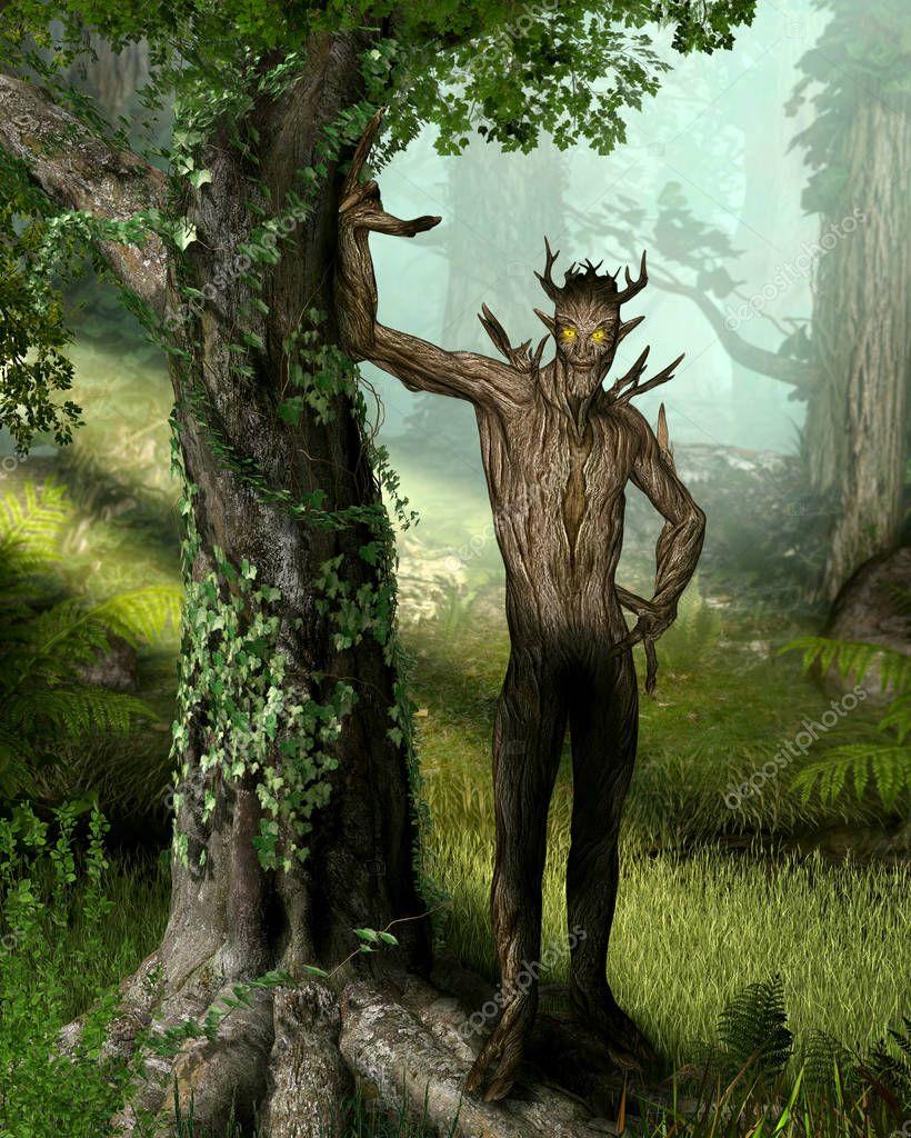 розничная картинка это ты в лесу царь артиста трогательно поздравила