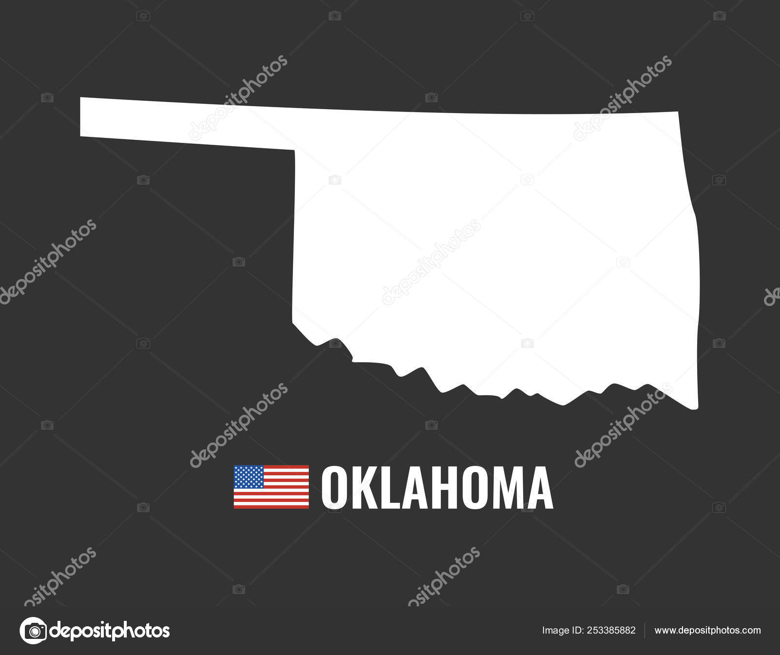 Oklahoma Map Isolated Black Background Silhouette Oklahoma ... on usa welcome logo, usa parking logo, google maps logo, united states logo, usa art logo, usa restaurant logo, usa car logo, usa login logo, us states logo, usa letter logo, usa outline logo, usa union logo, education usa logo, north america logo, usa baseball logo, usa travel logo, usa school logo, usa hockey logo, product of usa logo, usa hat logo,
