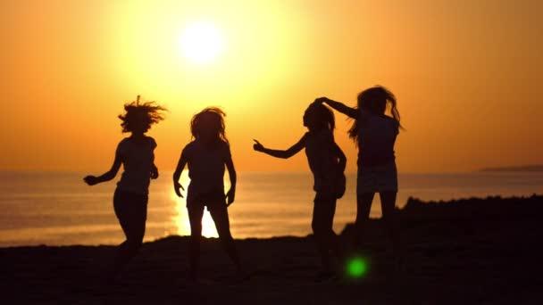 Пляжное фото видео девушек — pic 13