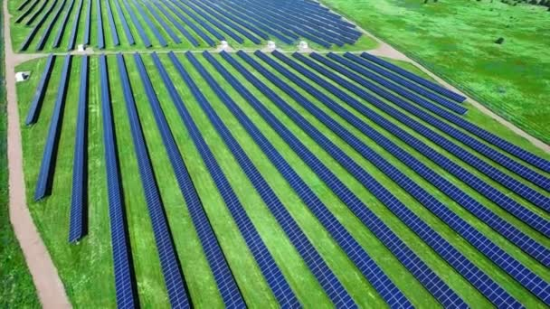 Agriturismo ecologico energia verde. Moderno impianto di energia solare