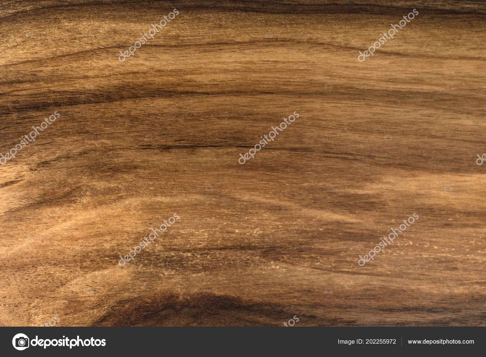 Walnuss Holzstruktur Braune Farbe Stockfoto C Looka 202255972