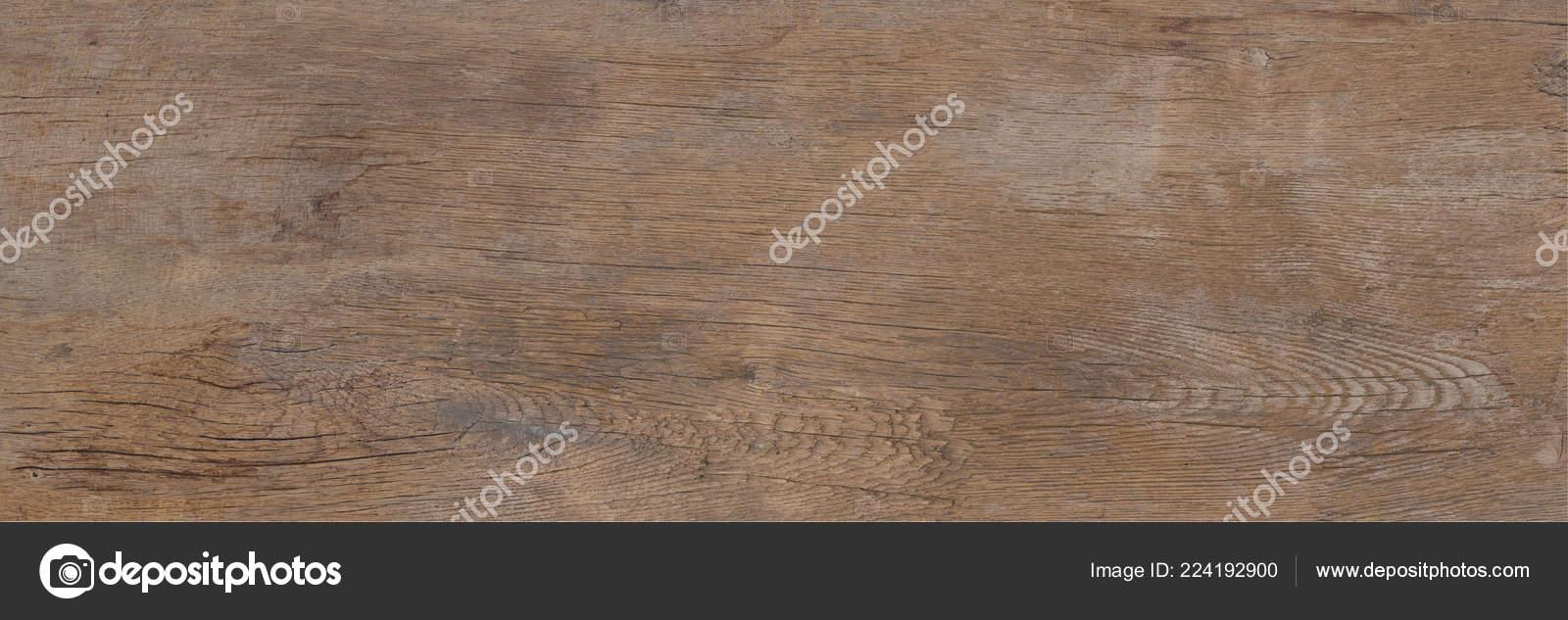 Tappeto Legno Legno Sfondo Pattern Texture Naturale — Foto Stock ...