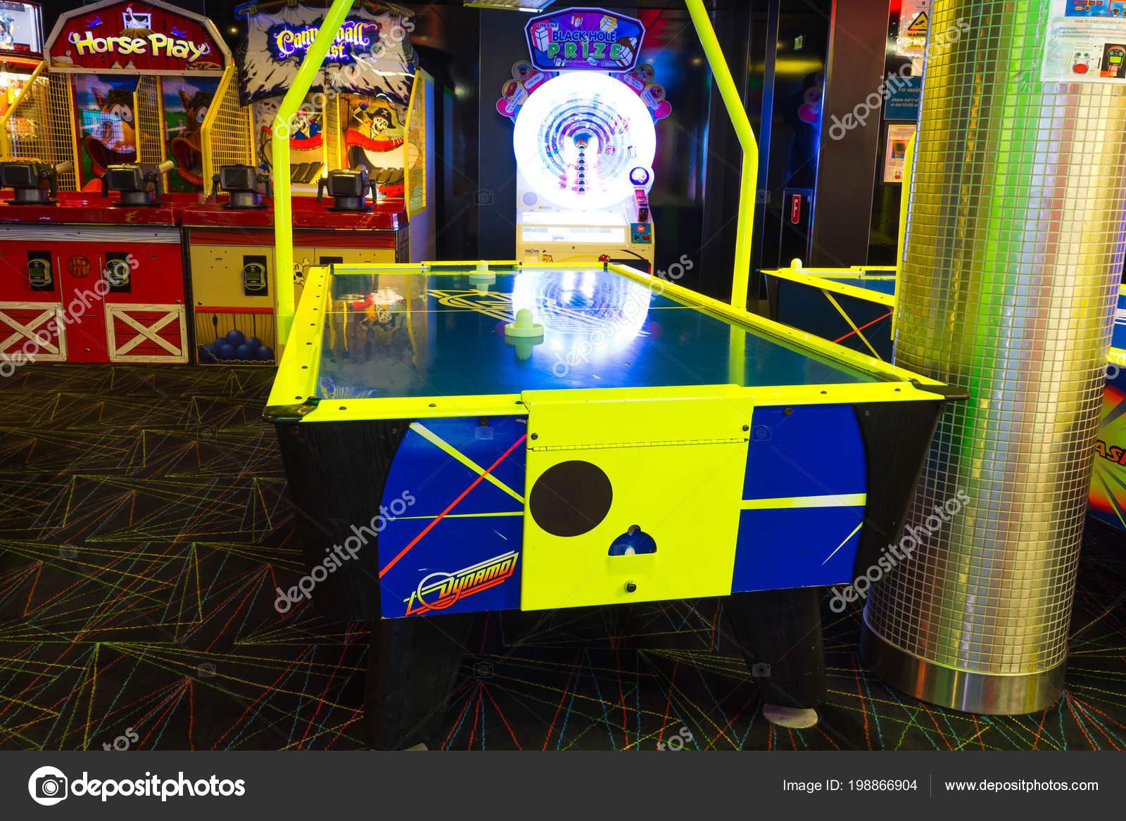 Ігрові автомати кораблі
