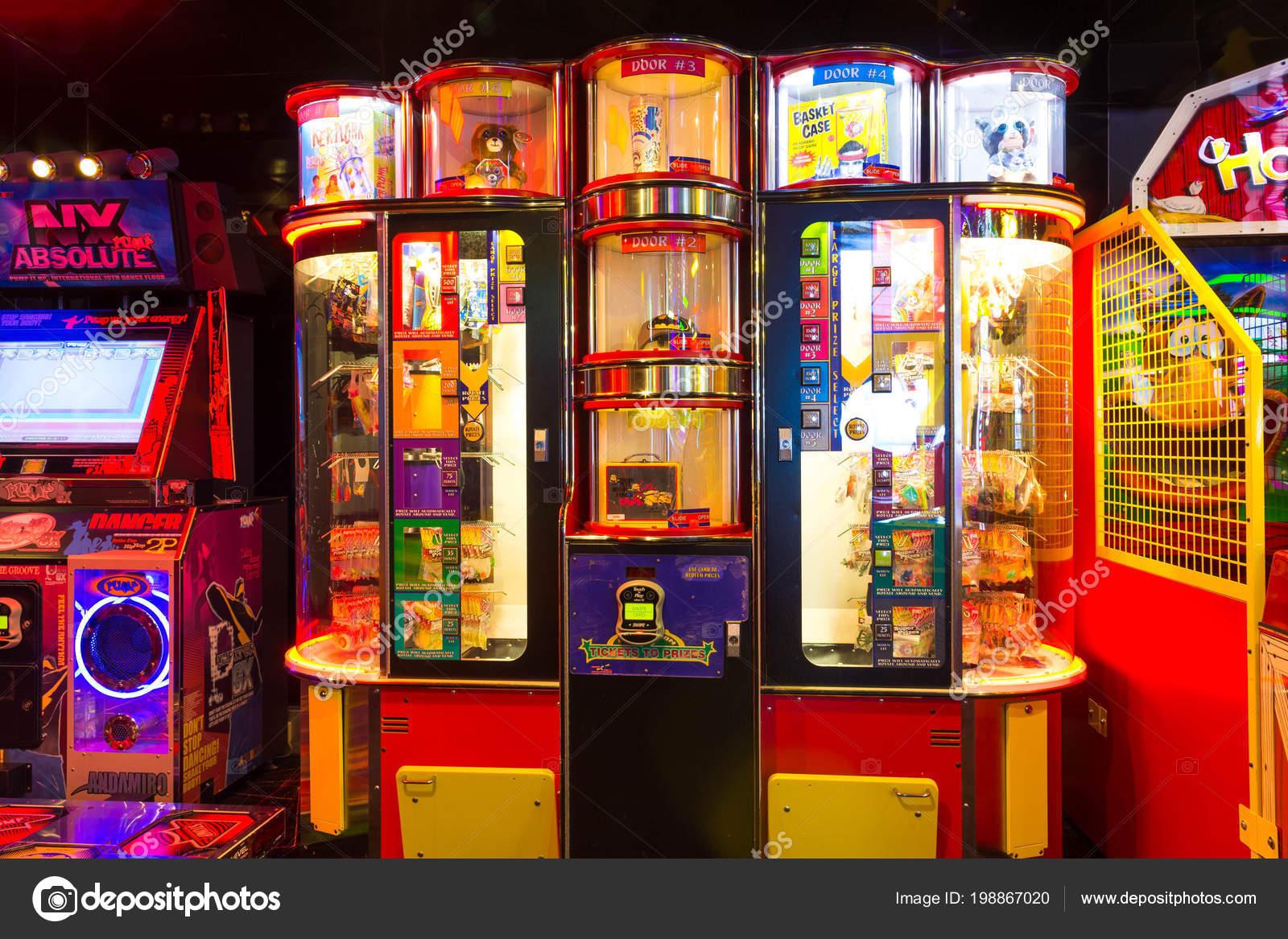 Игровые автоматы онлайн бесплатно играть без регистрации сейчас