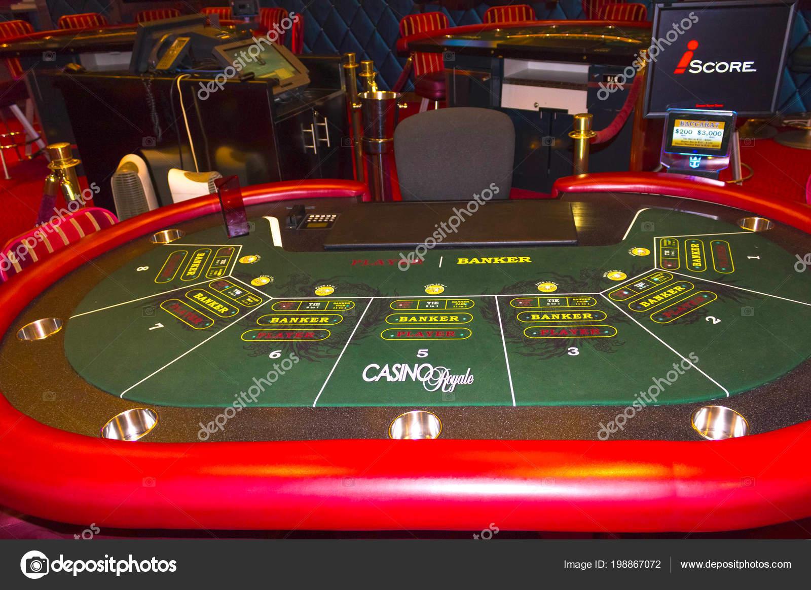 Какой покер в круизных казино как обыграть игровые автоматы free
