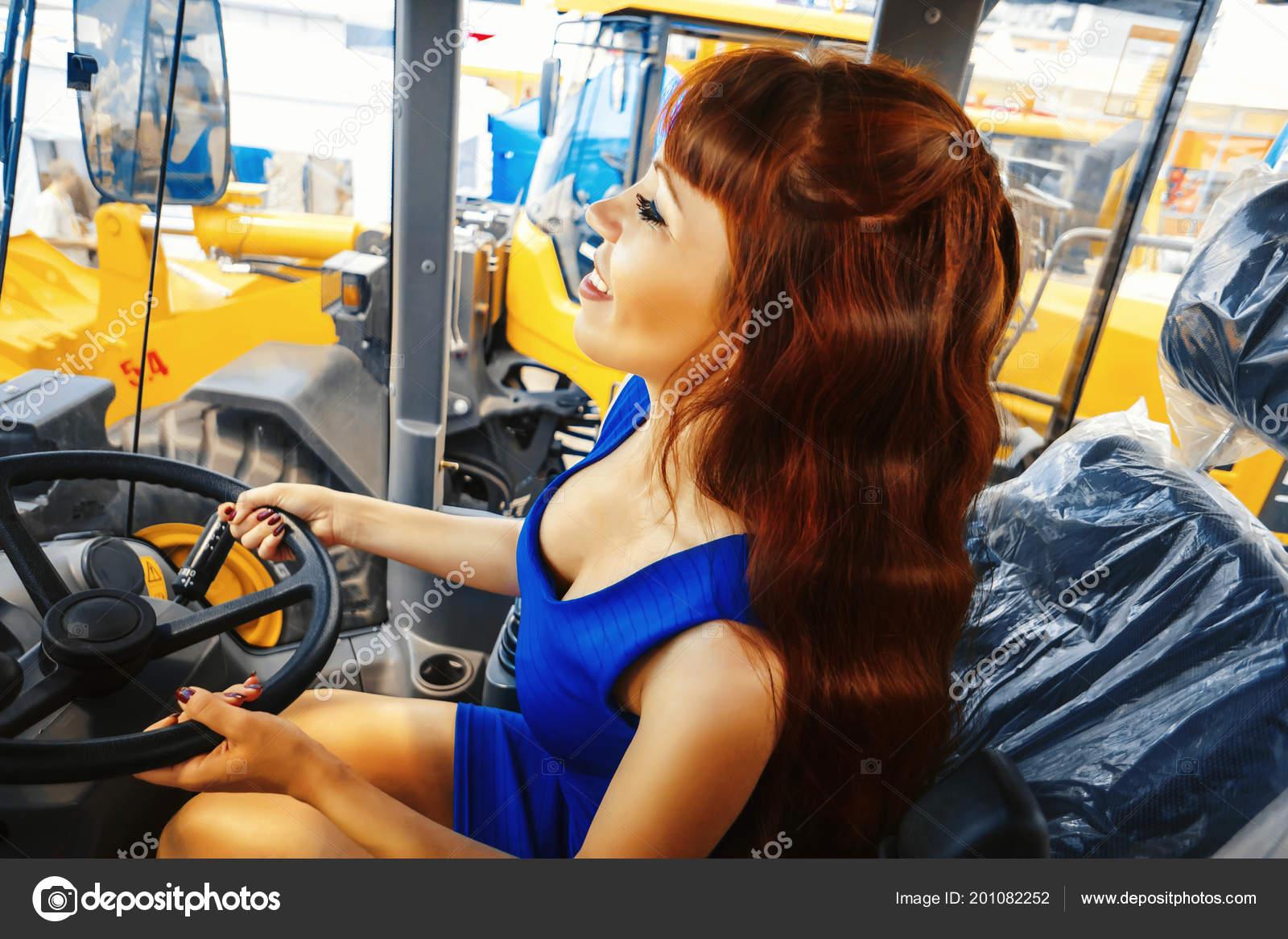 Сосут в грузовиках, Дальнобойщик (найдено 78 порно видео роликов) 26 фотография