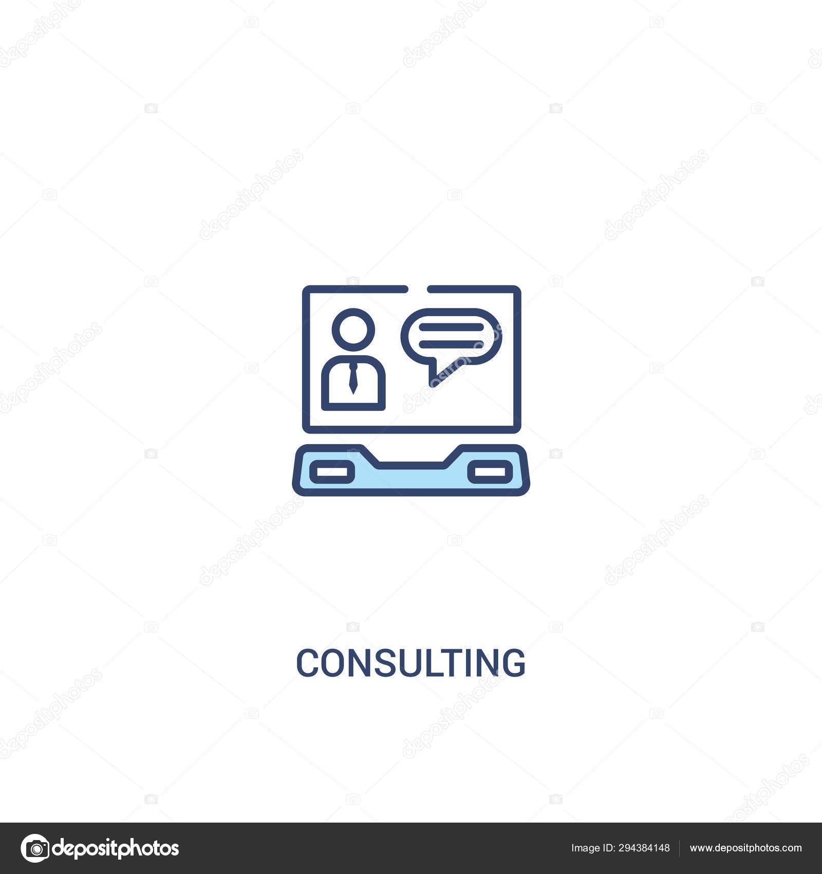 datování crm seznamovací program doporučení