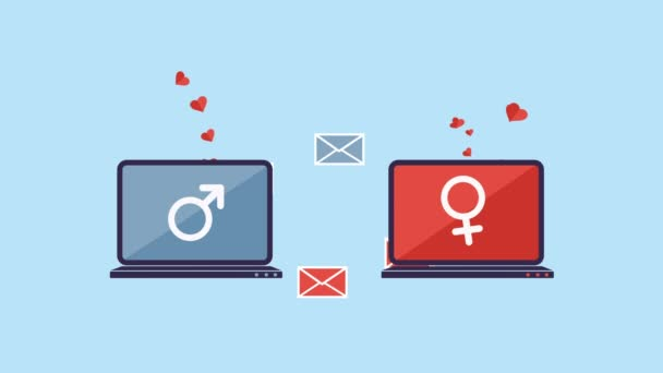 Wie oft Text Kerl Dating Hässliche Schmuckschen-Dating-Website