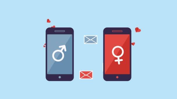 Ιαπωνικό ραντεβού SIM για το iPhone