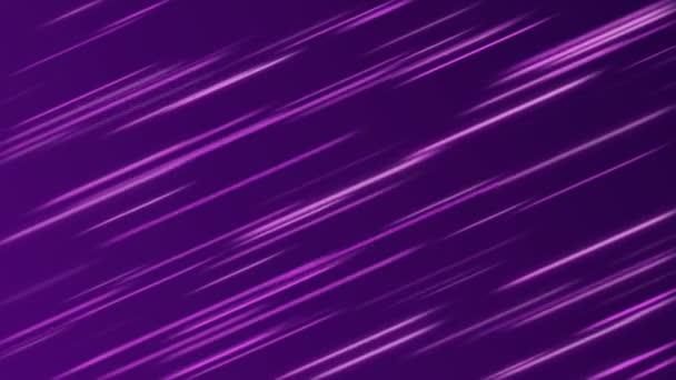 Absztrakt, lila háttér átlós vonalak