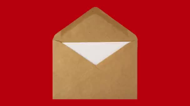 Mail me.