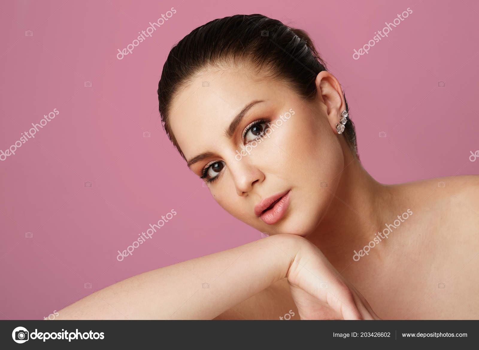 Tanushree duttw full naked