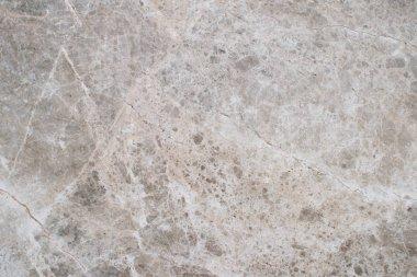 background texture beige light brown marble