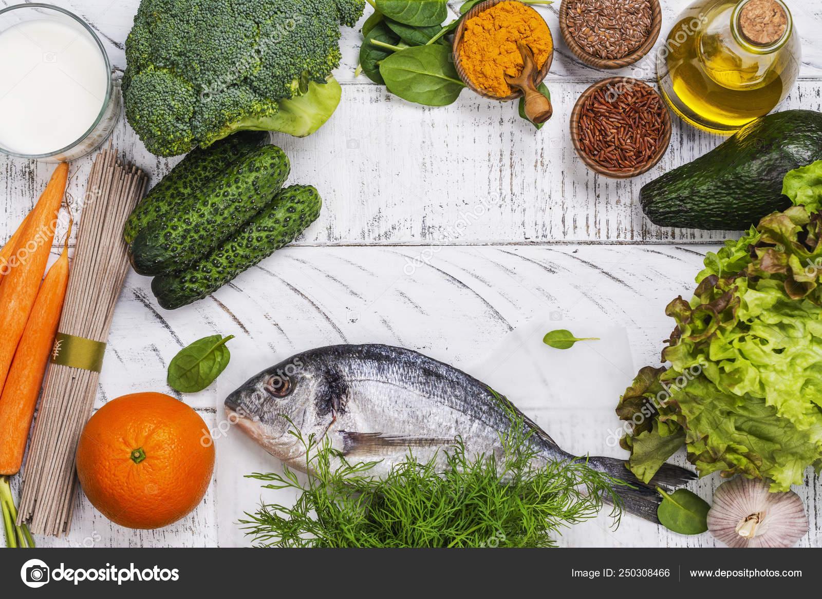 plan de dieta de psoriasis gratis