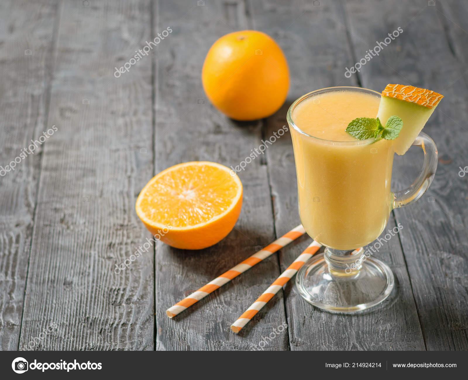 Dieta de la naranja para bajar de peso