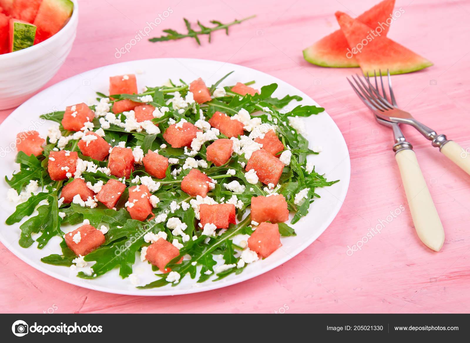 dieta vegetariana para el verano