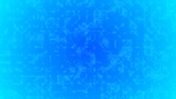 Krásné ledové textury pozadí, počítač styl, je to kreativní pro vánoční dekorace, 3d vykreslení pozadí