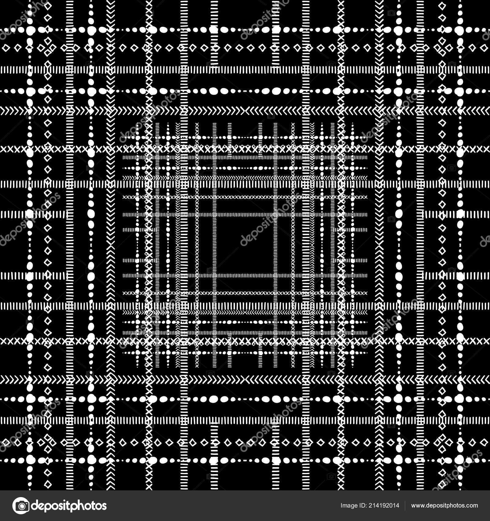 xnxxl černá