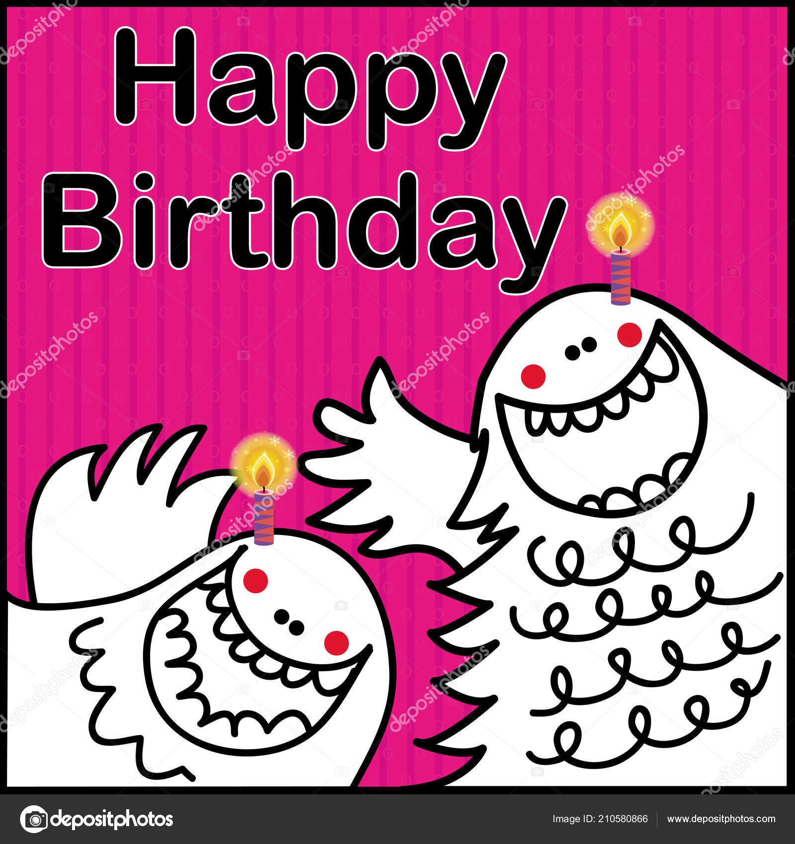 Funny Happy Birthday Wishes Full Hd Pictures 4k Ultra Full
