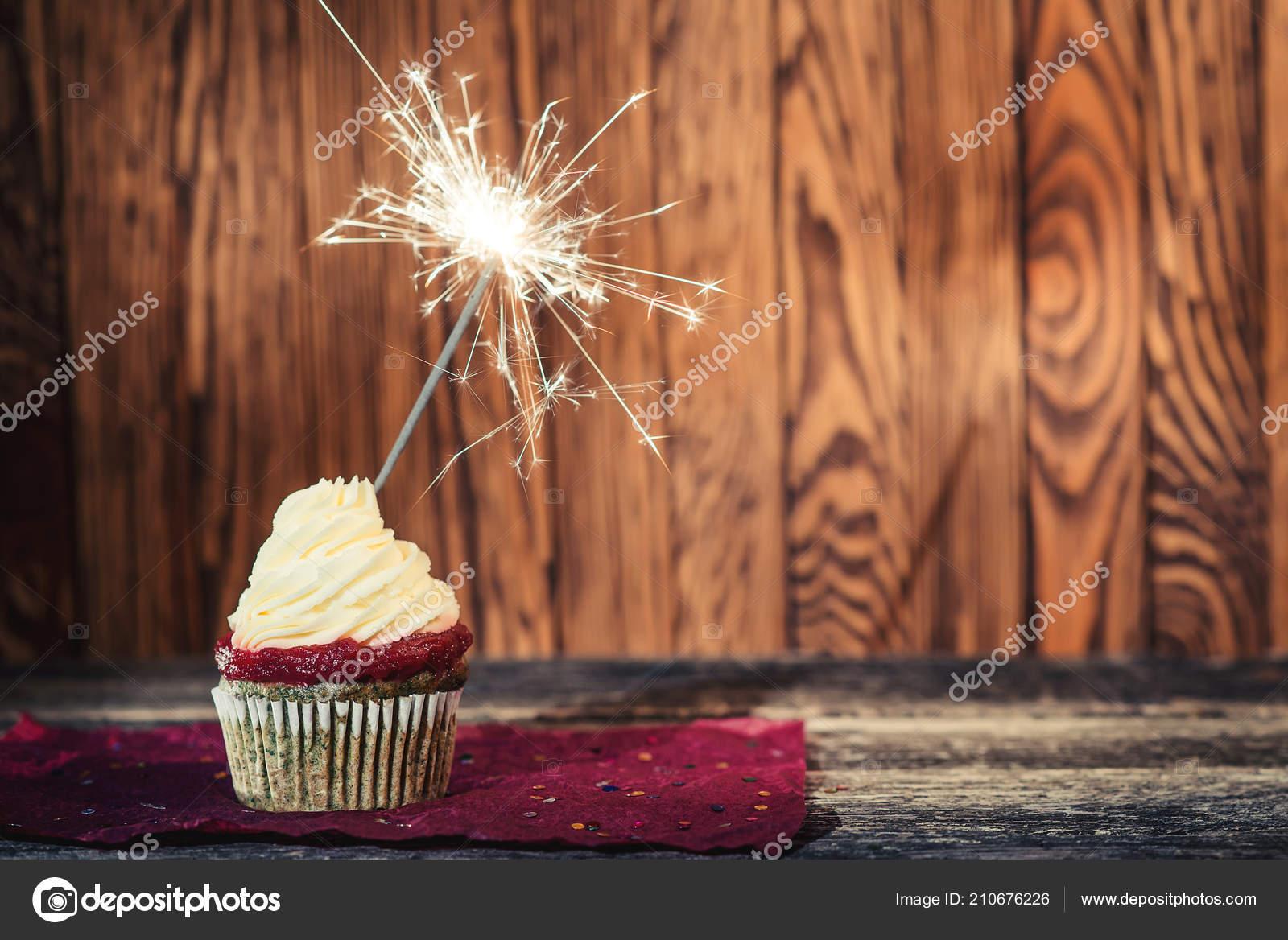 Groovy Happy Birthday Tiki Cake Cupcake Cream Cheese Birthday Cake Funny Birthday Cards Online Inifodamsfinfo