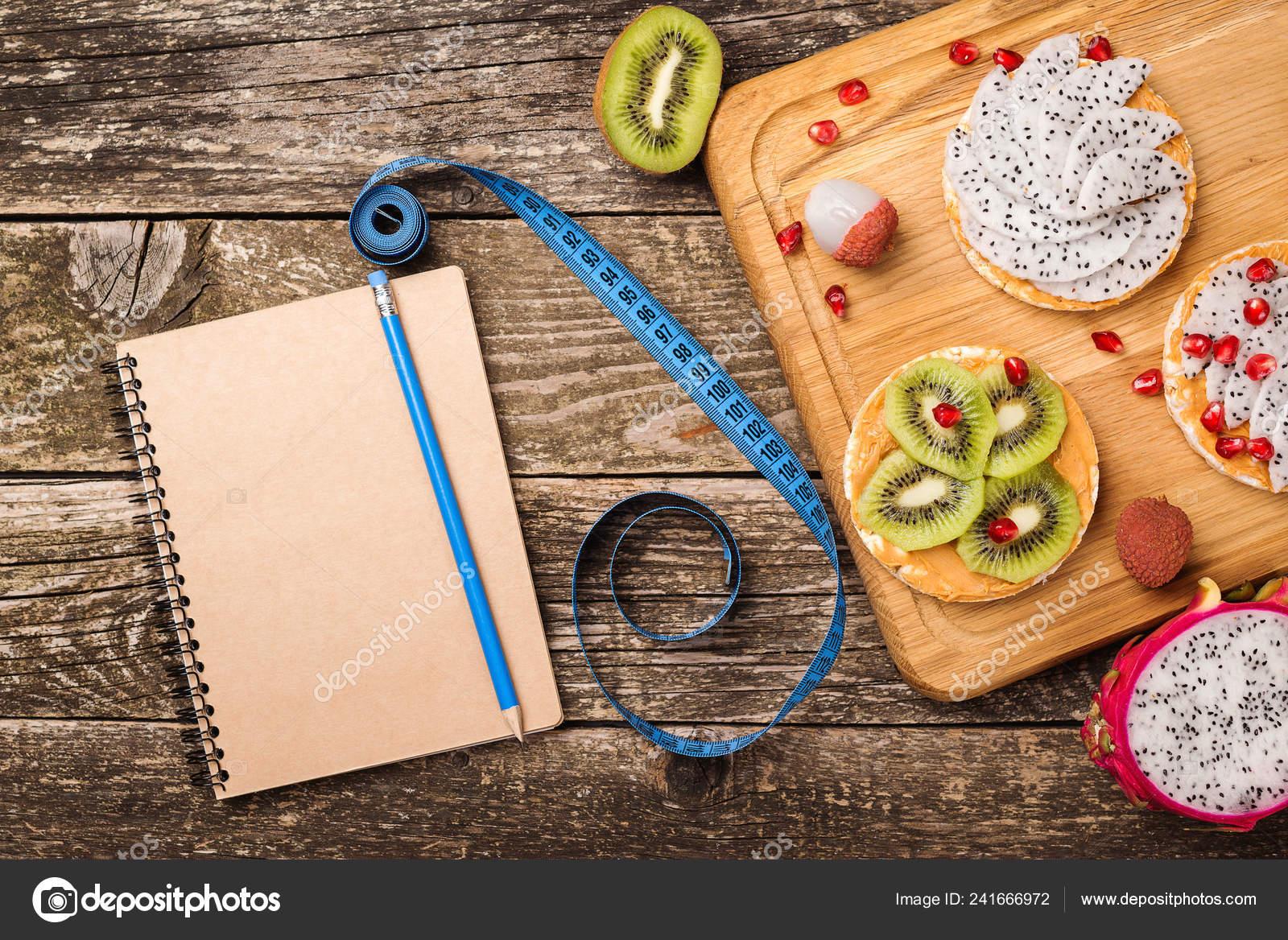 Здоровый образ жизни, здоровое питание, диета.