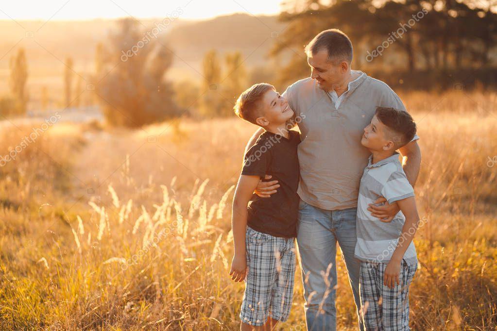 christ fathers day - HD4104×2736