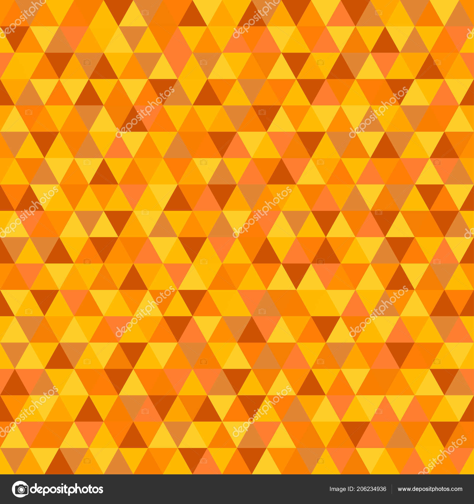 depositphotos 206234936 stock illustration seamless triangle pattern pretty colors