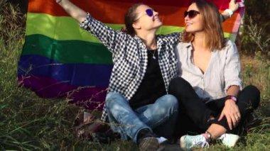 Franse gay dating websites