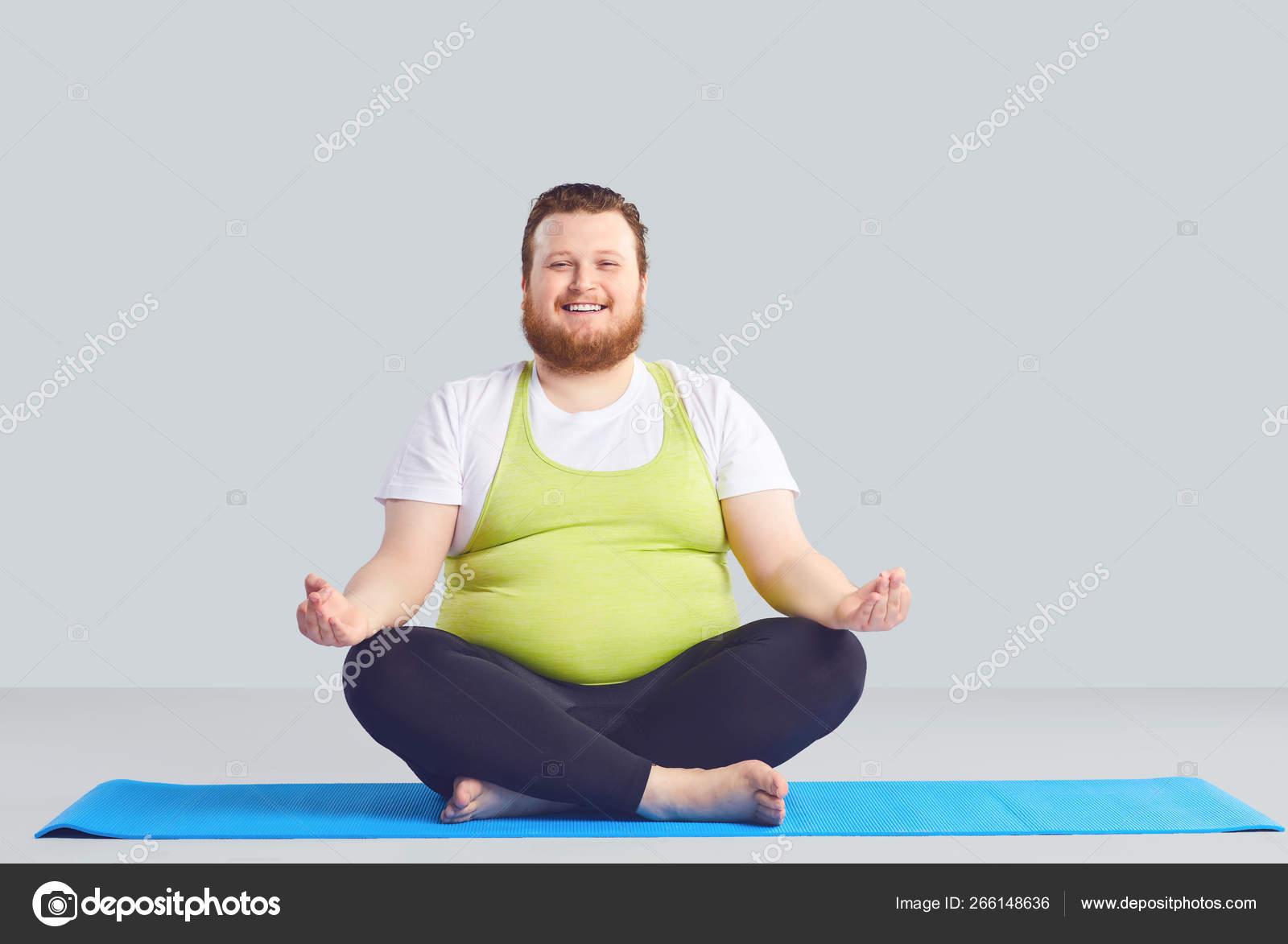 fat de ardere ioga