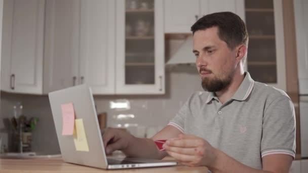 Wie schnell online datieren