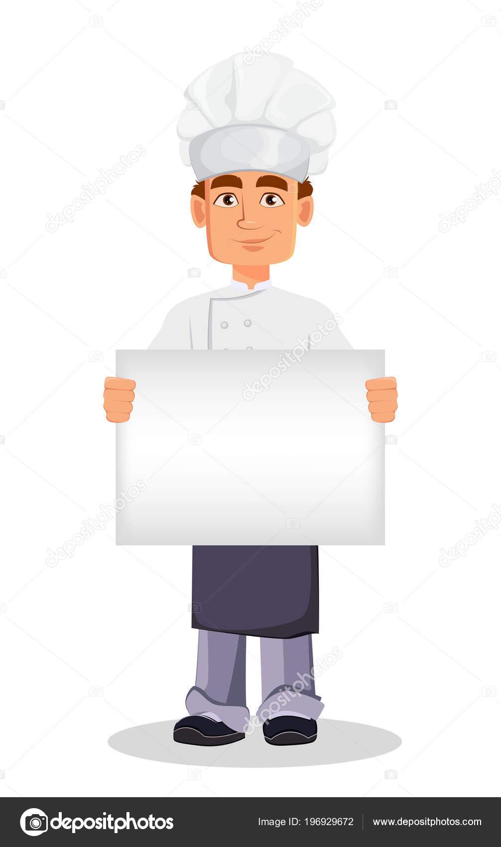top design colori delicati bellissimo aspetto Bello Panettiere Professionale Uniforme Cappello Chef Che ...