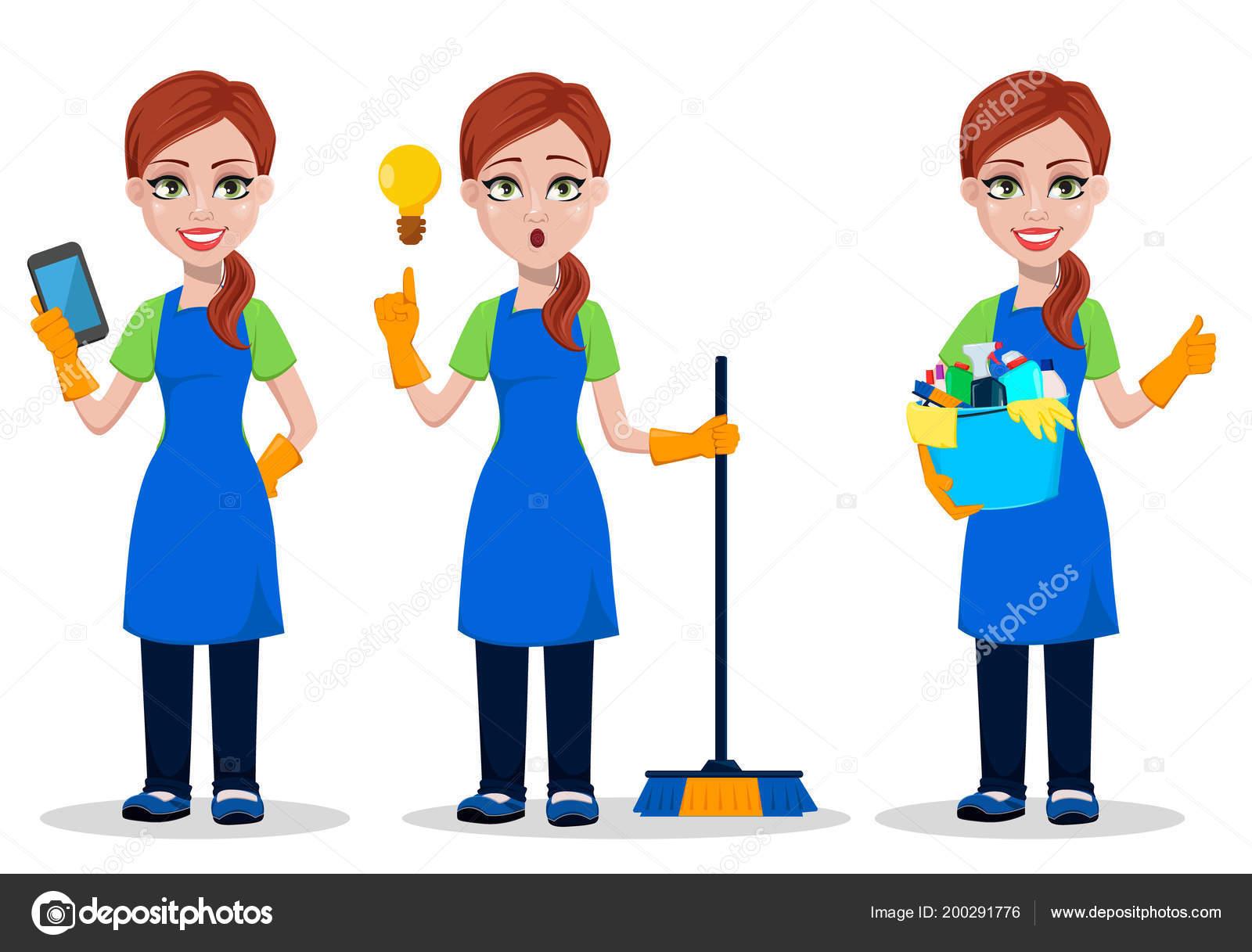 5dfcca10f41e1a depositphotos_200291776-stockillustratie-schoonmaakpersoneel-van-het-bedrijf -uniform.jpg