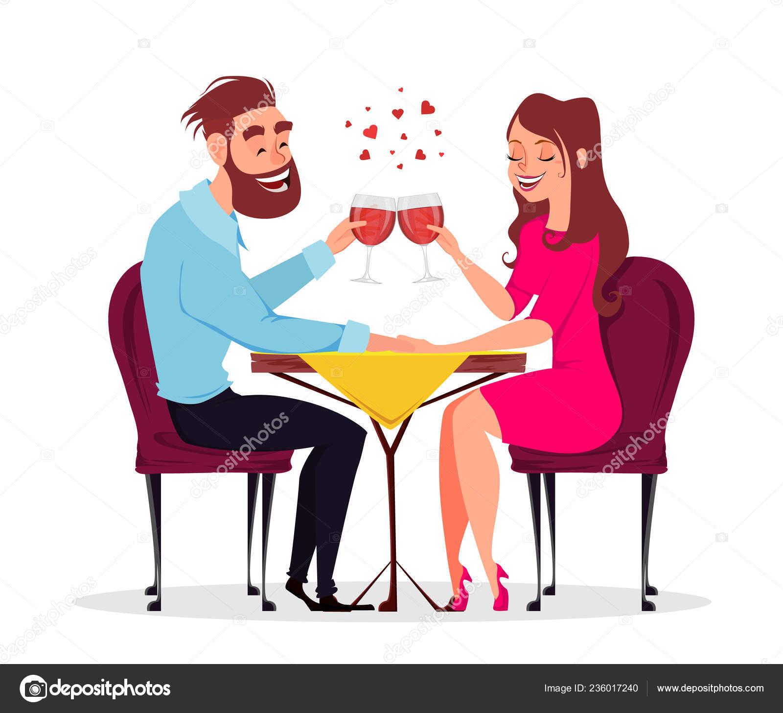 AIDS-μια μεταδοτική νέα εφαρμογή dating