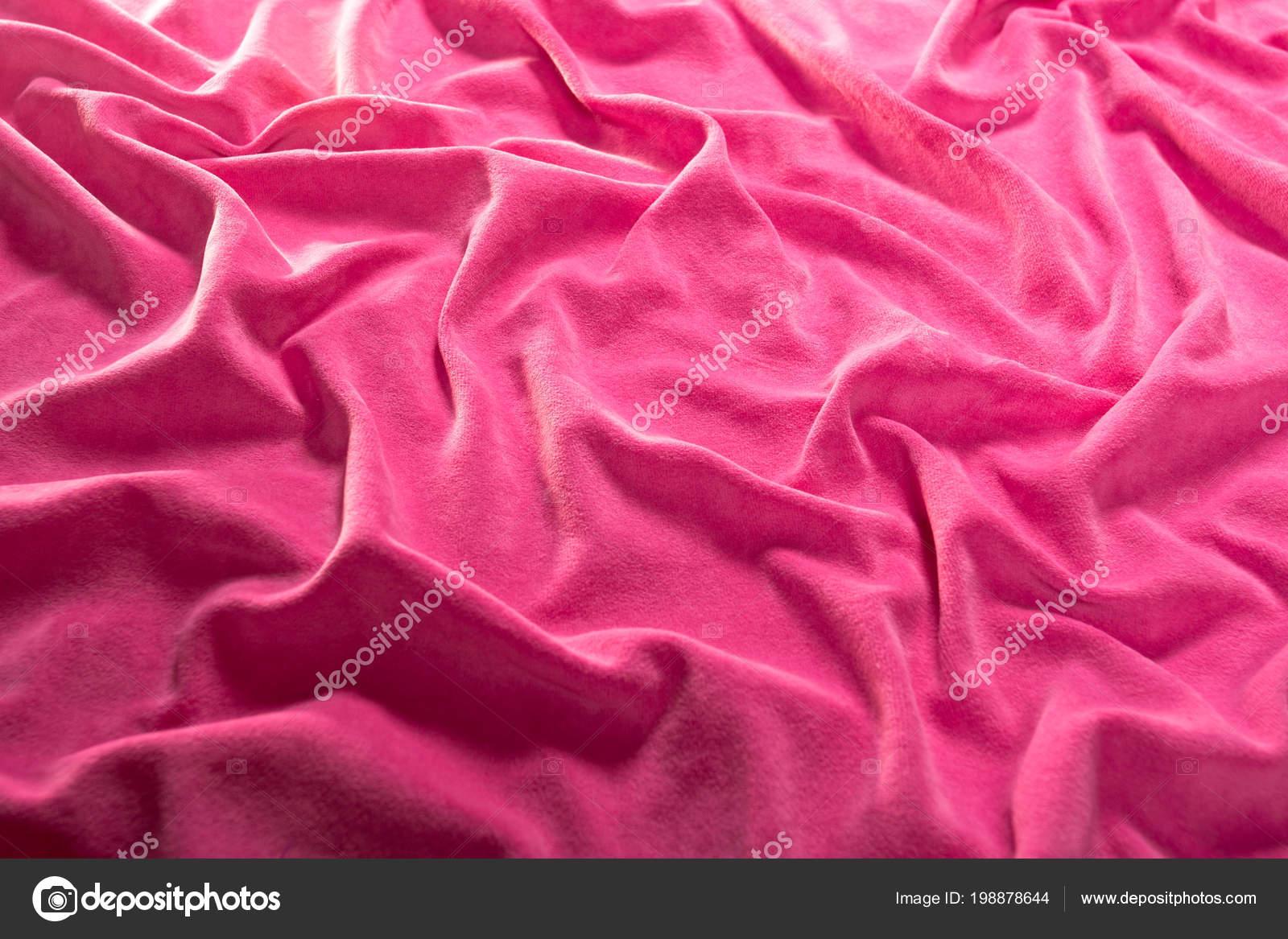 Fabric Texture Background Cloth Pattern Design Wallpaper