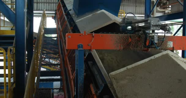 Industrial sugar conveyor production line factory cane bagasse