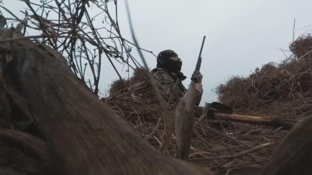Díjakat a vadászat sima csövű puska. Libamáj a borból